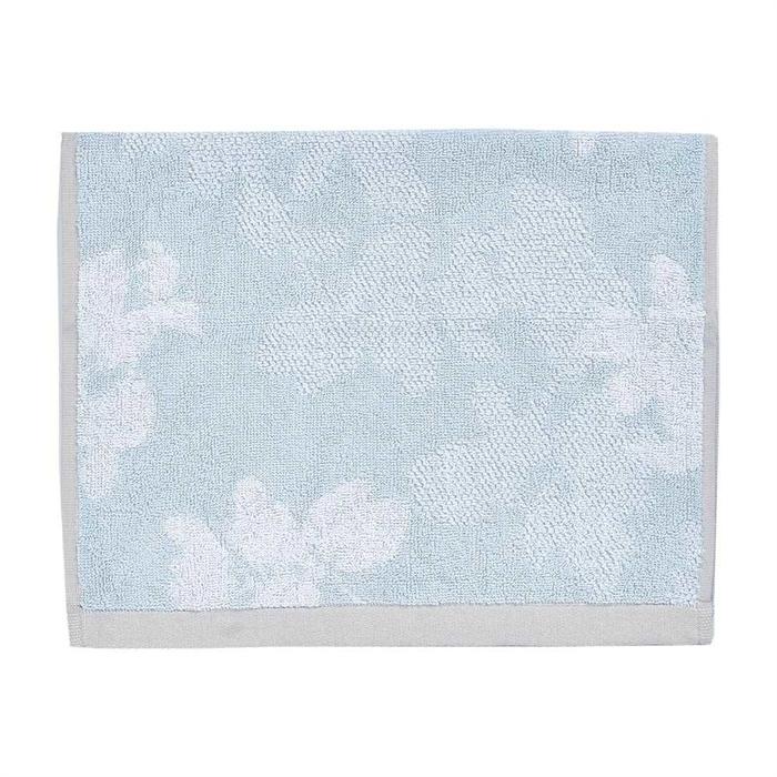 Lasa 100% 全棉緹花手巾33x50cm PLAR4322(A款)