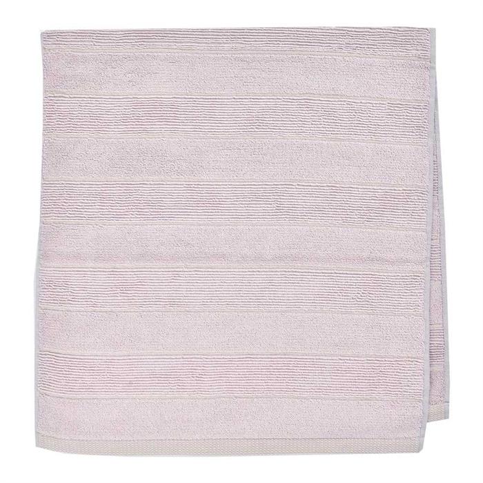 Lasa 100% 全棉緹花浴巾50x100cm PL4324(B款)