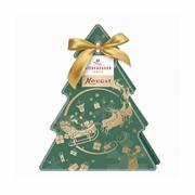 Niederegger Lubeck Nougat Christmas Tree 90G