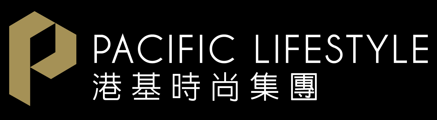 PacificLifestyle