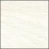 白色 (半啞光)