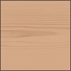 Birch (Satin)